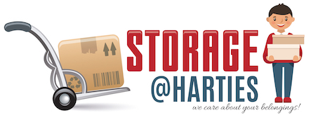 Storage@Harties Logo